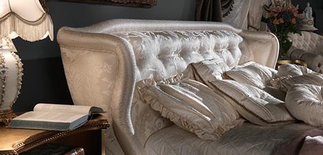 unico-кровати