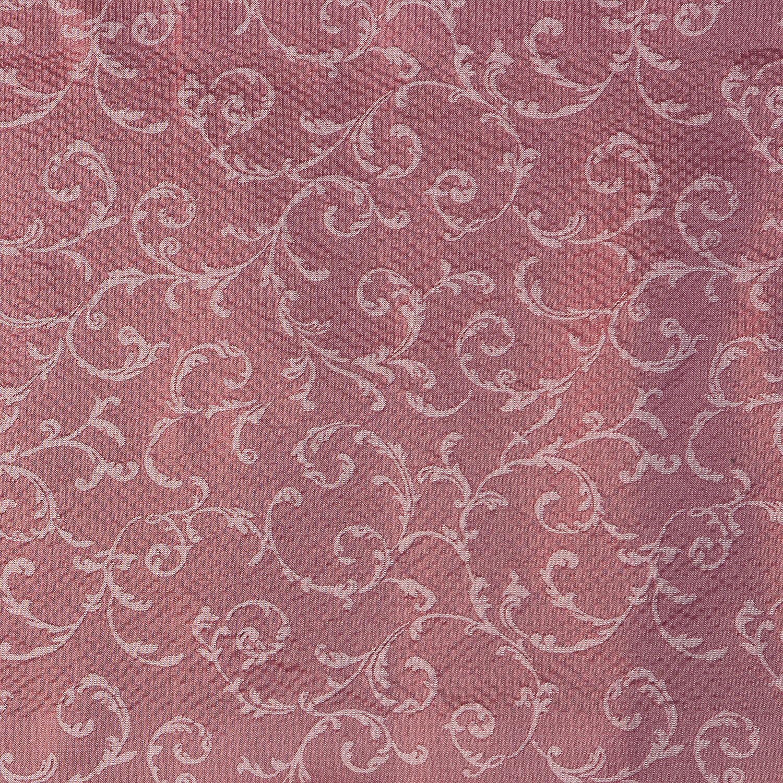 tessuto beartice 6493 31071 (1)